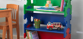 Toddler Bookcase Top 12 Kids Bookcase And Bookshelves Review
