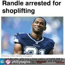 Shoplifting Meme - niggers gonna nig three nigger ucla basketball players arrested in