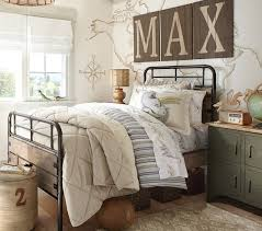 Pottery Barn Kids Bedroom Furniture by Owen Bed Pottery Barn Kids I U0027m Really Looking At The Color