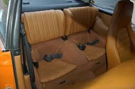 Porsche 911 Interior Color Codes Interior Color Help Pelican Parts Technical Bbs