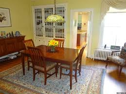 dining room furniture albany ny listing 67 south lake av albany ny mls 201709496 barbara