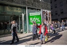 foot locker black friday deals black friday deals stock photos u0026 black friday deals stock images