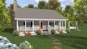 tiny house plans u0026 home designs the house designers