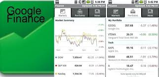 android stock price aapl stock quote real time also apple stock price 33