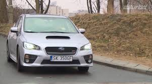 silver subaru wrx 81 year old grandma drives a subaru wrx sti autoevolution