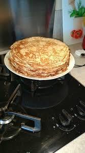 crepes hervé cuisine hervecuisine demain c est la chandeleur alors on fait