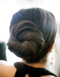 gymnastics picture hair style gymnastics hair and makeup beautylish
