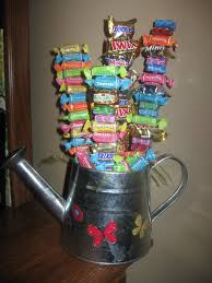 candy arrangements 28 best candy basket images on candy baskets