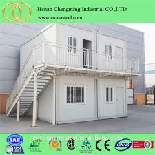 dubai container house 20ft container house plan two story