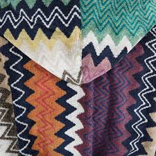buy missoni home taylor hooded bathrobe 100 amara