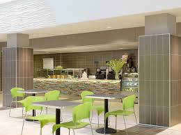 30 best interiors restaurant images on pinterest food court