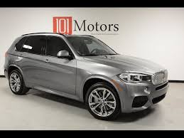 Bmw X5 9 Years Old - 2016 bmw x5 xdrive50i m sport for sale in tempe az stock 10196
