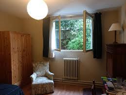location chambre versailles chambre de 14m2 à louer sur versailles location appartement