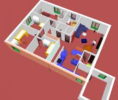 home 3d cuisine home 3d logiciel de d coration pour mac tapis meuble