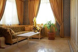 window drapery ideas living room teal blue curtains ready made drapes window drapes