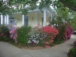 Family Garden Durham Nc Blooming Garden Inn Durham Nc Booking Com