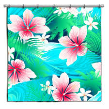 surf shower curtains u2013 page 2 u2013 extremely stoked