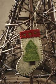 best 25 stocking ornaments ideas on pinterest fabric ornaments