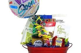 feel better soon gift basket top best 25 get well soon basket ideas on get well gifts