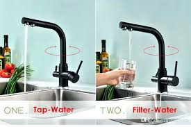 kitchen faucet with built in water filter luxury moen kitchen faucet filter kitchen faucet