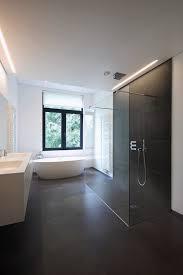 bathroom bathroom design ideas bathroom tile trends small full size of bathroom bathroom design ideas bathroom tile trends small bathroom ideas latest bathroom