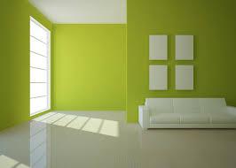 Idees Peinture Chambre by Peinture Deco Maison On Decoration D Interieur Moderne Maison
