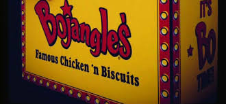why bojangles u0027 hasn u0027t taken its business national inc com