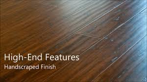 select surfaces laminate flooring canyon oak stair nose