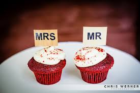 lake tahoe wedding cake alternatives creative ideas for your wedding