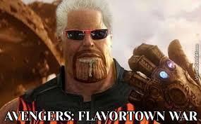 Guy Fieri Meme - guy fieri memes best collection of funny guy fieri pictures