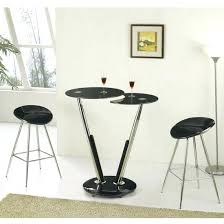 Kitchen Bar Table Sets by Bar Stool Table Set Of 2 Bar Table And Stools Set Uk Bar Table And