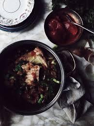 swordfish recipes an italian recipe gourmet project