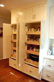 pantry cabinet ideas kitchen pantry cabinet idea pantry cabinet ideas image of kitchen pantry