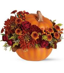 fall flower arrangements 25 fall flower arrangements enhancing the spirit of thanksgiving