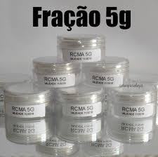 Bedak Rcma rcma no color powder 5gr daftar update harga terbaru dan