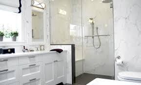 mirror oval bathroom mirror stunning big bathroom mirror for