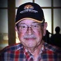 Gerard Barnes Lambert Obituaries Cochran Family Of Funeral Servicega