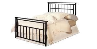 aspen iron bed by wesley allen at westwoodsleepcenters com