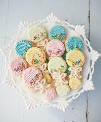 baby shower treats eat more dessert vintage baby shower creative juice