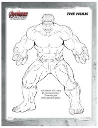 19 joel u0027s coloring pages images superhero