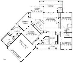 contemporary floor plans modern mansions floor plans ipbworks
