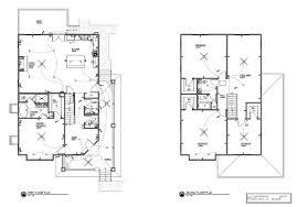 blaes architects saint louis architects