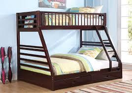 Loft Beds Queen Size Bed Dimensions Fancy Bunk Bed Queen On Bottom - Fancy bunk beds