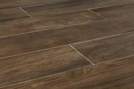 bedroom tile flooring that looks like wood ceramic image of best