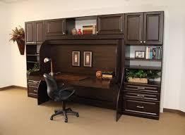 jacksonville desk beds in jacksonville u0026 st johns fl more