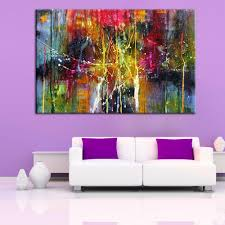 popular industrial art buy cheap industrial art lots from china