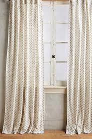 Light Grey Shower Curtain Saskia Curtain In Light Grey