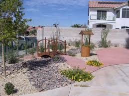 Backyard Landscaping Las Vegas Desert Landscape Las Vegas Pool Builder Designer And Contractor