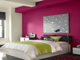 bedroom paint color home design ideas