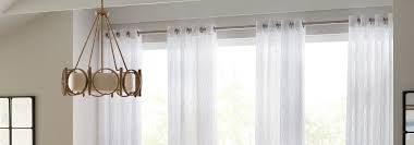 graberblinds com window treatments enhance your lifestyle